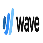 Wave apps